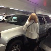 Photo taken at Enterprise Rent-A-Car by D S. on 11/15/2013