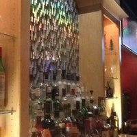 Photo taken at Divino Wine & Dine by D S. on 1/4/2013