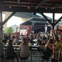 Photo taken at Summerfest South Gate by D S. on 7/6/2013