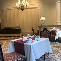 5/12/2017 tarihinde Nursultan T.ziyaretçi tarafından lalezar'de çekilen fotoğraf