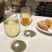 Foto tirada no(a) GOL Premium Lounge por Anderson R. em 2/21/2017