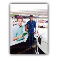 Photo taken at ร้านโชคอำนวย by Arty E. on 9/25/2013