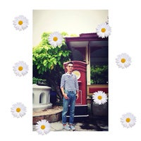 Photo taken at ร้านโชคอำนวย by Arty E. on 10/8/2013