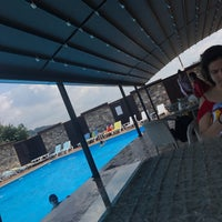 7/8/2018 tarihinde Nergis G.ziyaretçi tarafından Class Otel'de çekilen fotoğraf
