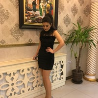 12/23/2017 tarihinde Nergis G.ziyaretçi tarafından Class Otel'de çekilen fotoğraf
