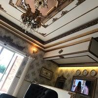12/21/2017 tarihinde Nergis G.ziyaretçi tarafından Class Otel'de çekilen fotoğraf