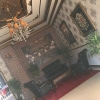 9/8/2017 tarihinde Nergis G.ziyaretçi tarafından Class Otel'de çekilen fotoğraf