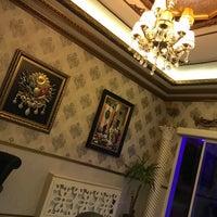 1/14/2018 tarihinde Nergis G.ziyaretçi tarafından Class Otel'de çekilen fotoğraf
