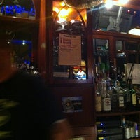 Photo taken at The Abbey Pub by Vasily C. on 12/7/2012