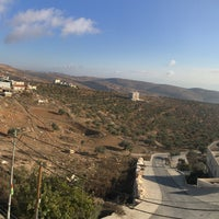 Photo taken at Taybeh by Lidia T. on 11/6/2017