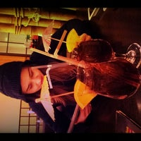 """Das Foto wurde bei Бар-ресторан """"АБВГДейка"""" von K!еr @. am 1/22/2013 aufgenommen"""