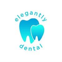 Photo taken at Elegantly Dental by Elegantly Dental on 6/23/2016
