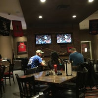 Photo taken at Coaches Sports Bar & Grill by Michael B. on 10/5/2016