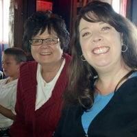 Photo taken at The Bib by Timothy E. on 10/14/2012
