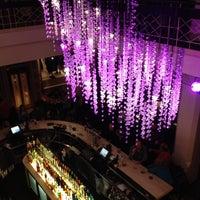 10/26/2012にSongul K.がHard Rock Cafe Pragueで撮った写真