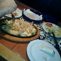 Photo taken at Chili's Grill & Bar by Paulie F. on 10/6/2012