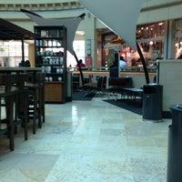 Photo taken at Starbucks by Julio C. on 1/26/2013