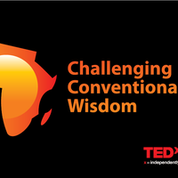 Photo taken at Mermaid Conference & Events Centre by TEDxEuston on 10/28/2012