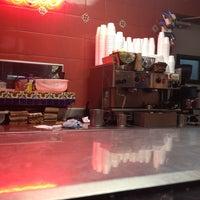 Photo taken at Panaderia La Borinqueña by Jose D. C. on 12/13/2013