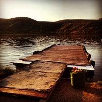 5/16/2013 tarihinde Dyt.Merve T.ziyaretçi tarafından Eymir Gölü'de çekilen fotoğraf