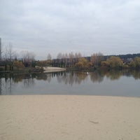 Снимок сделан в Два Бобра пользователем Мария 11/10/2012