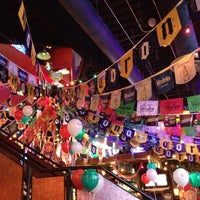 Photo taken at Chevys Fresh Mex by Jenny A. on 10/9/2012