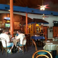Photo taken at La Fonda El Taquito Mexican Restaurant by Gary M. on 5/18/2013