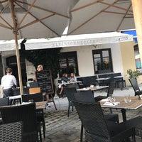 Photo taken at Kleinschmecker by S 🤗 on 8/16/2017