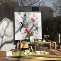 Das Foto wurde bei The House of Villeroy & Boch von S 🤗 am 3/2/2018 aufgenommen