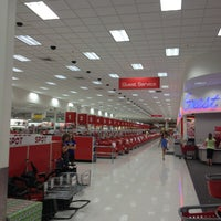 Photo taken at Target by Vivian N. on 8/14/2013