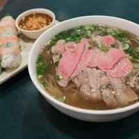 12/26/2012にKevin L.がThai Sonで撮った写真