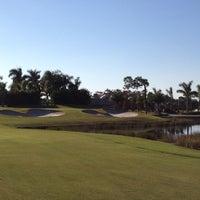 11/3/2012에 Lin B.님이 Admiral's Cove Golf Village에서 찍은 사진