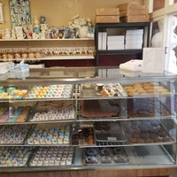 Photo taken at Jonesville Bakery by Randall D. on 8/31/2017