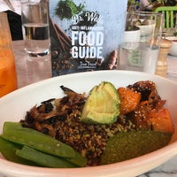 True Food Kitchen - 2 tips from 61 visitors