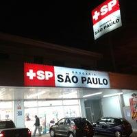 Photo taken at Drogal by Luiz Carlos C. on 8/15/2013