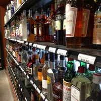 Photo taken at Pearl Specialty Market & Spirits by Erik L. on 7/23/2016