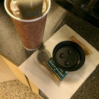 Photo taken at Wawa by Andrew J. on 11/23/2012
