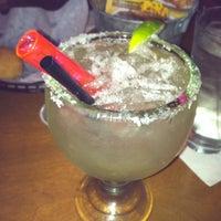 Photo taken at Texas Roadhouse by Danielle E. on 5/11/2013