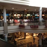 Foto tirada no(a) Cinema Arcoplex Del Paseo por Daniel N. em 11/20/2012