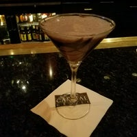 Photo taken at The Capital Grille by Amanda J D. on 9/18/2016
