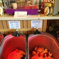 Photo taken at Western Ranch and Pet Supply by Grace O. on 4/30/2014