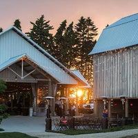 Photo taken at Legacy Hill Farm by Legacy Hill Farm on 7/12/2016