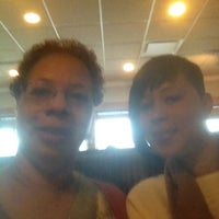 Photo taken at Bob Evans by Deanna L. on 2/6/2013