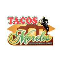 Photo taken at Tacos Morelos by Tacos M. on 6/24/2016