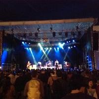 Foto scattata a Piazza della Riforma da Volodymyr S. il 6/28/2013
