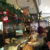 Photo taken at Bar Torres II by Lucia I. on 1/7/2018