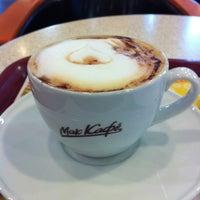 Снимок сделан в McDonald's пользователем мария с. 10/12/2012