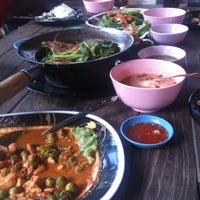 Photo taken at นลินทิพย์ by Boonlert B. on 7/1/2013