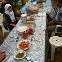 Photo taken at Minik Adımlar Kreş & Anaokulu by Veli VURAL on 7/22/2013