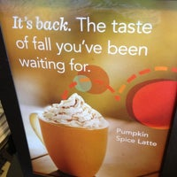 Photo taken at Starbucks by Indy D. on 11/14/2012